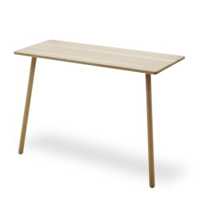 Skagerak Georg Desk - Oak