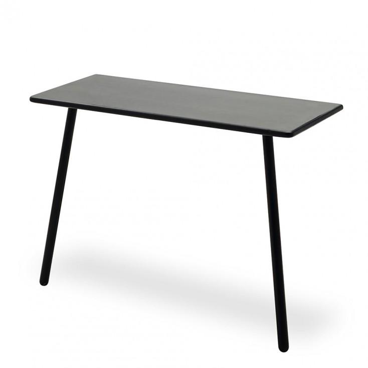 Skagerak Georg Desk - Black