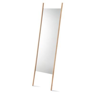 Skagerak Georg Mirror - Oak