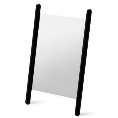 Skagerak Georg Table Mirror - Black