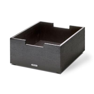 Skagerak Cutter Small Box - Black