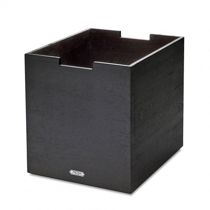 Skagerak Cutter Large Box - Black