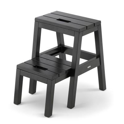 Skagerak Dania Step Ladder - Black