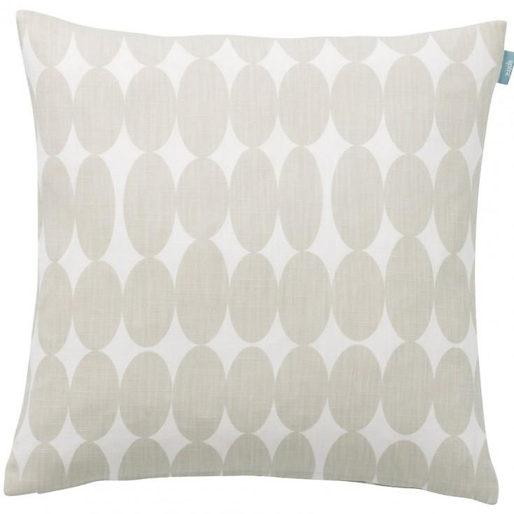 Spira Vilma Natural Cushion