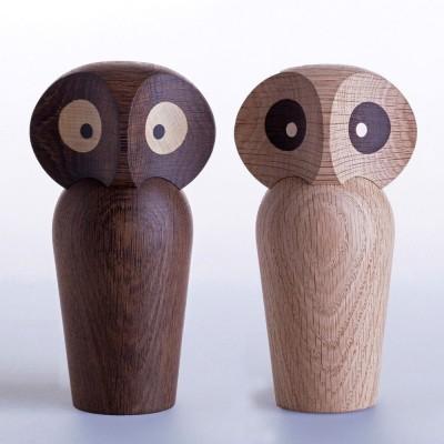 Architectmade Danish Owl