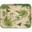 Ary Trays Large Natural Dill Tray