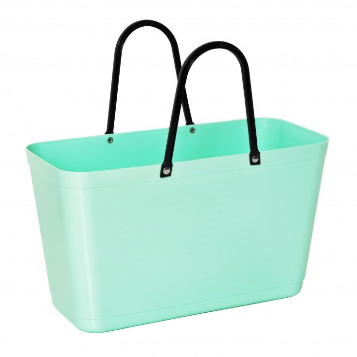 Hinza Large Mint Bag