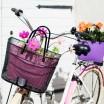 Hinza Small Pink Bag