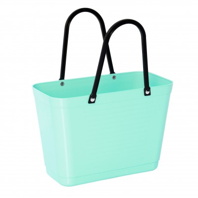 Hinza Small Mint Bag