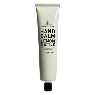 Yard Etc Lemon Nettle Hand Balm - 70ml