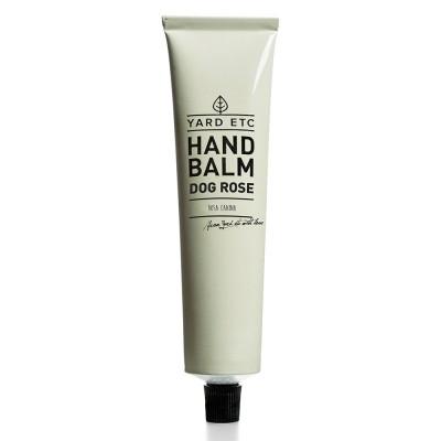 Yard Etc Dog Rose Hand Balm - 70ml