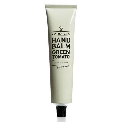 Yard Etc Green Tomato Hand Balm - 70ml