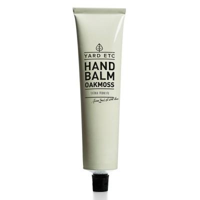 Yard Etc Oak Moss Hand Balm - 70ml