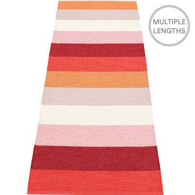 Pappelina Molly Sunset Runner - 70 x 200 cm