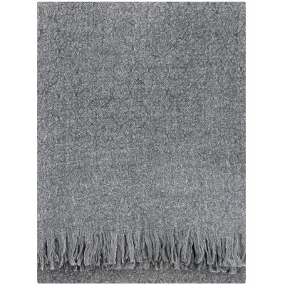 Lapuan Kankurit Grey Corona Uni Blanket