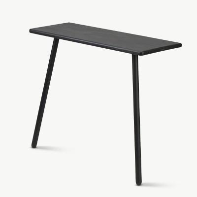 Skagerak Georg Console Table - Black