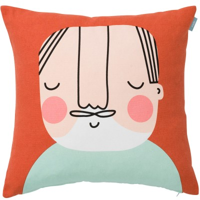 Spira Ake Cushion