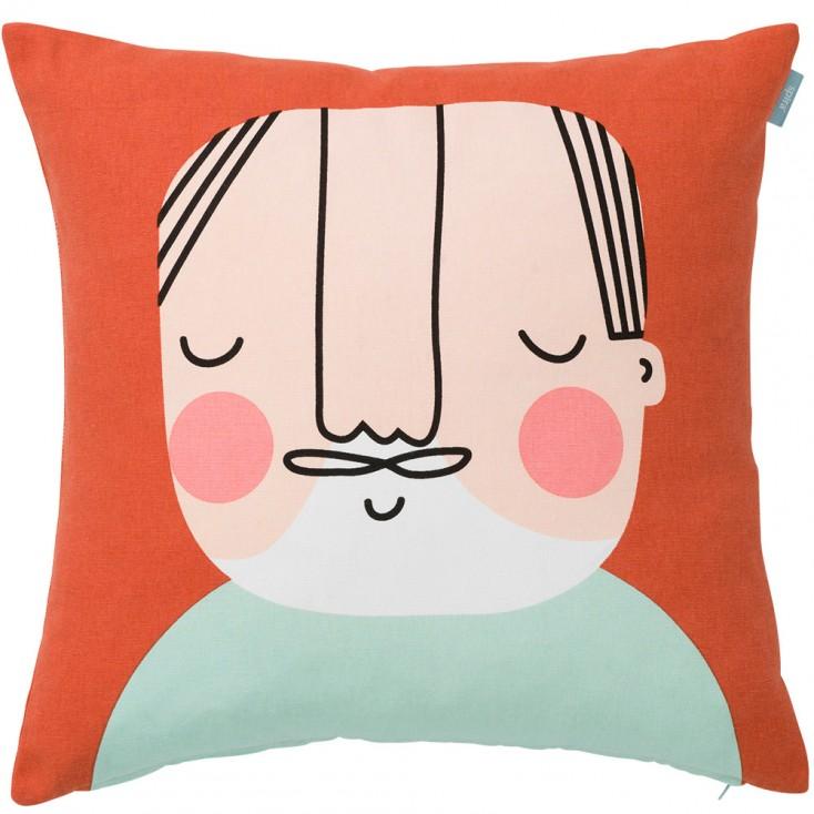 Spira Ake Cushion