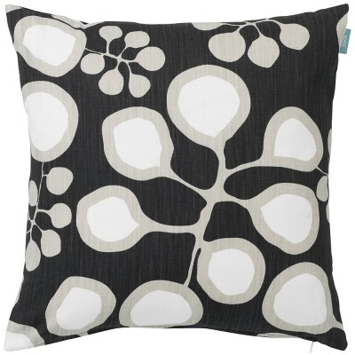 Spira Sedum Graphite Cushion