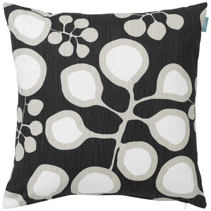 Spira Sedum Graphite Cushion