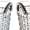 Korbo Baskets