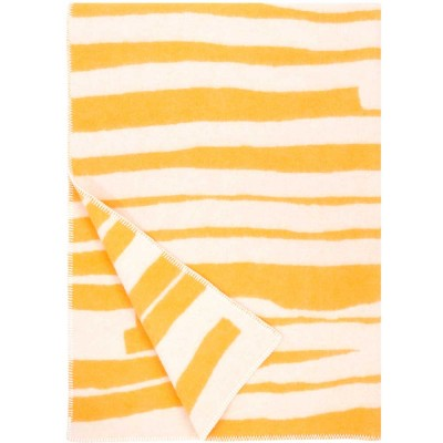 Lapuan Kankurit Cloudberry Twisti Blanket