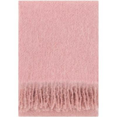 Lapuan Kankurit Rose Saaga Uni Mohair Blanket
