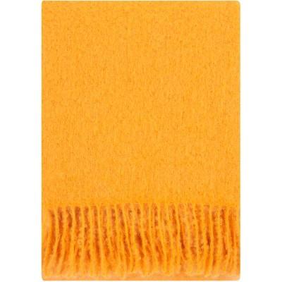 Lapuan Kankurit Cloudberry Saaga Uni Mohair Blanket