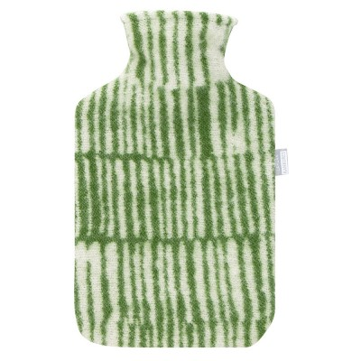 Lapuan Kankurit Moss Uitto Hot Water Bottle
