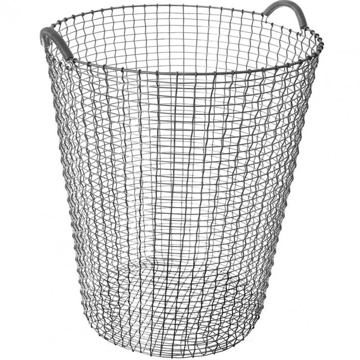 Korbo Classic 120 Basket
