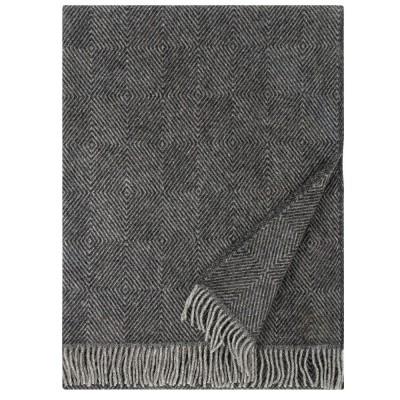 Lapuan Kankurit Black Maria Blanket