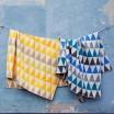 Lapuan Kankurit Harlekiini Wool Blankets