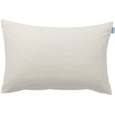 Spira Line Natural Cushion