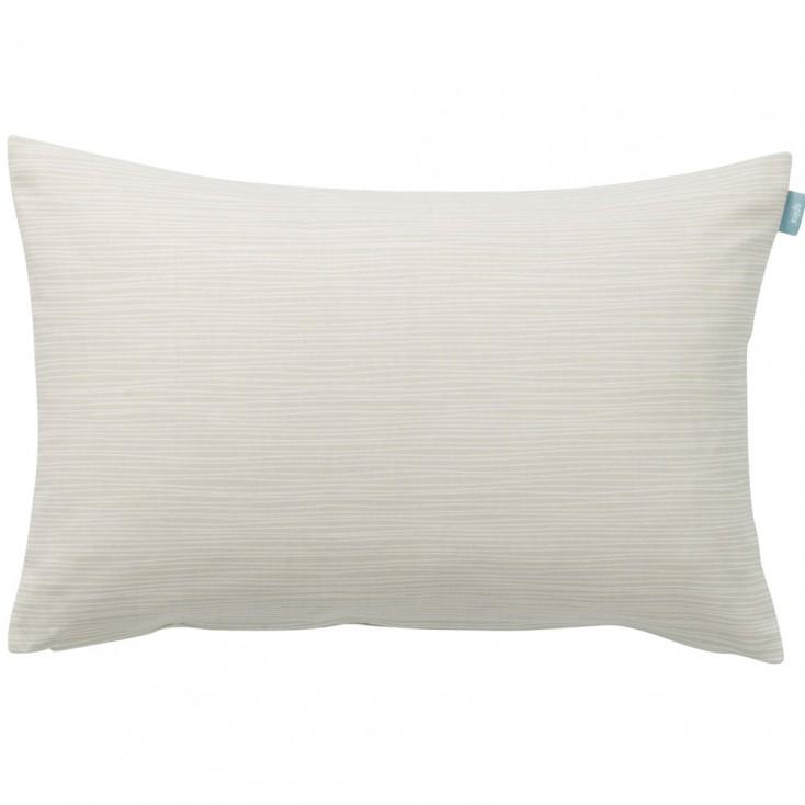 Spira Line Natural Cushion