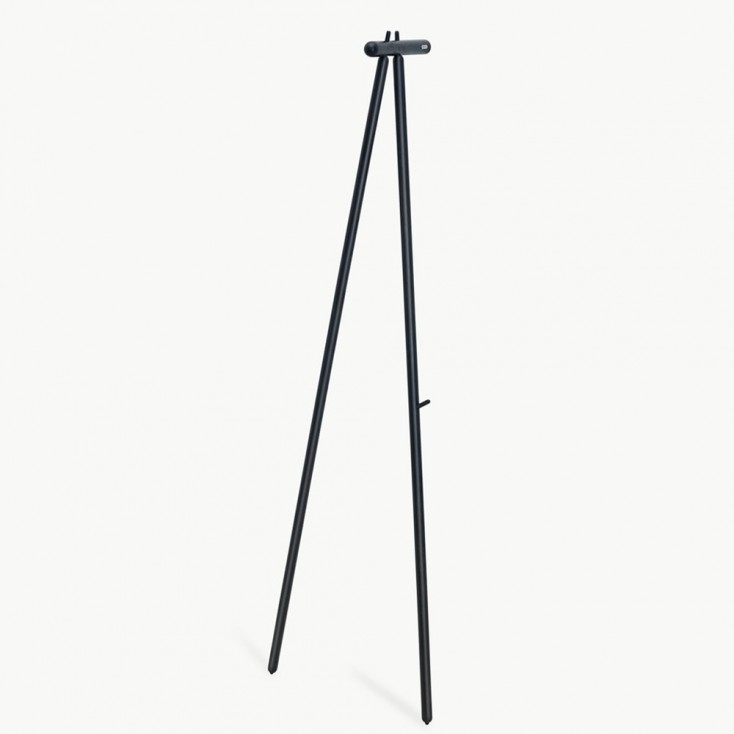 Skagerak Georg Coat Stand - Black