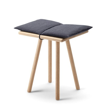 Skagerak Georg Stool - Oak