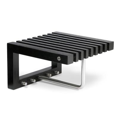 Skagerak Cutter Mini Wardrobe - Black