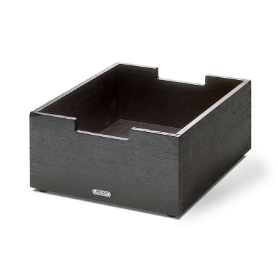 Skagerak Cutter Small Box - Black