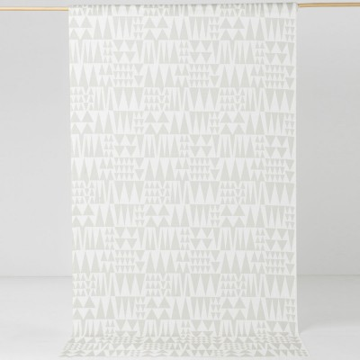 Spira Jazz Natural Swedish Fabric