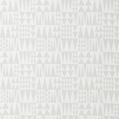 Spira Jazz Natural Swedish Fabric