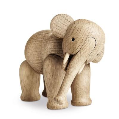 Kay Bojesen Elephant By Rosendahl