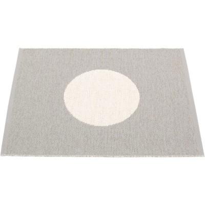 Pappelina Vera Small One Warm Grey Mat