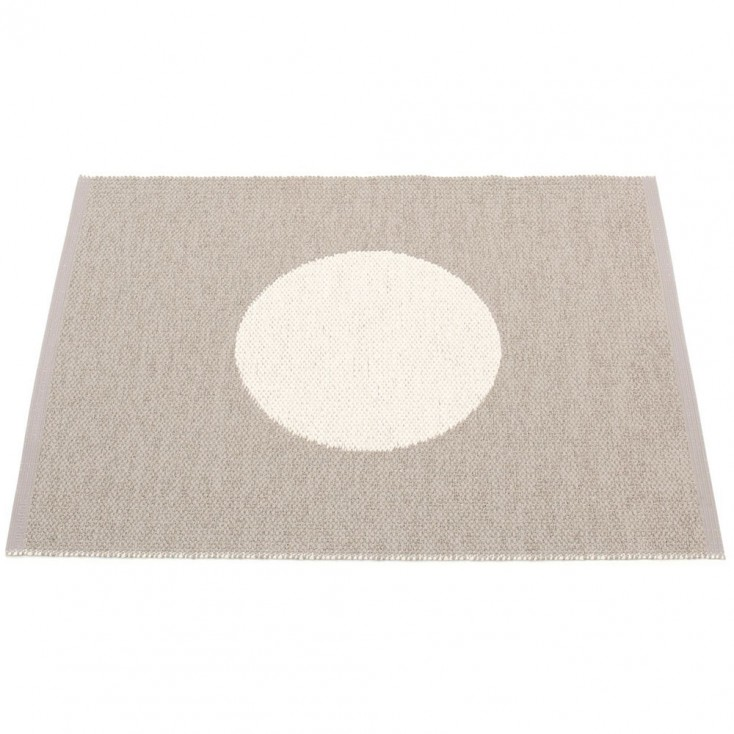 Pappelina Vera Small One Mud Mat