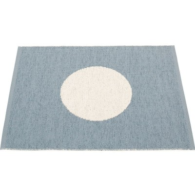 Pappelina Vera Small One Storm Mat