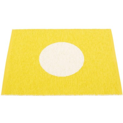 Pappelina Vera Small One Lemon Mat