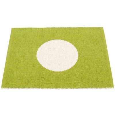Pappelina Vera Small One Apple Mat