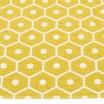 Pappelina Honey Mustard & Vanilla Runner