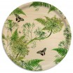 Ary Trays Michael Angove 38 cm Natural Dill Tray