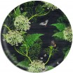 Ary Trays Michael Angove Large 49 cm Black Dill Tray