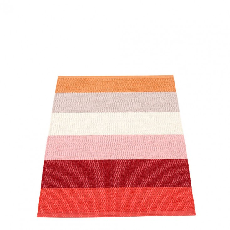 Pappelina Molly Sunset Runner - 70 x 100 cm